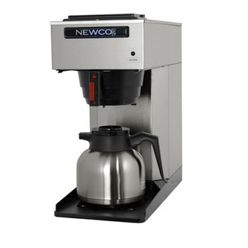 Newco AK TC Coffee Maker