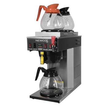 Newco ACE S Coffee Maker