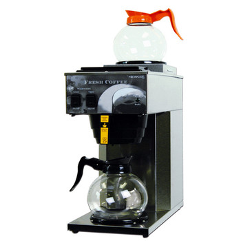 Newco AK 2 Coffee Maker