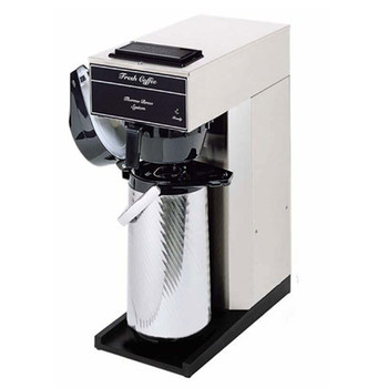 Newco AK AP Thermal Airpot Coffee Maker