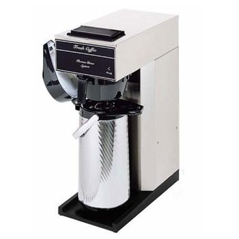 Newco AK AP Thermal Airpot Coffee Maker