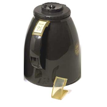 Newco OCS-8 Personal Thermal Carafe 44 oz