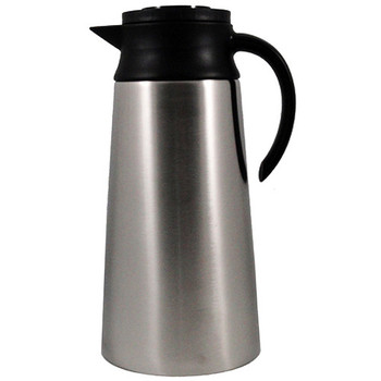 HHD Thermal Coffee Carafe 2.0 Liter