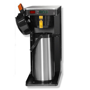 Newco 20:1 AP Thermal Coffee Maker