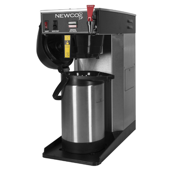 Newco ACE LD Coffee Maker