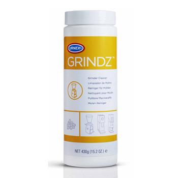 Urnex Grindz Coffee Grinder Cleaner