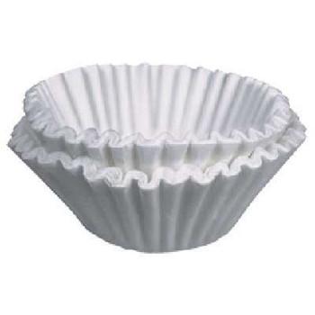 Bunn Commercial Iced Tea Maker Filters