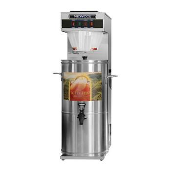 Newco NKT5-NS1 Iced Tea Machine