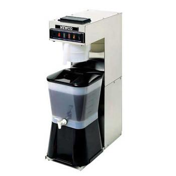 Newco NKT3-NS2 Iced Tea Machine