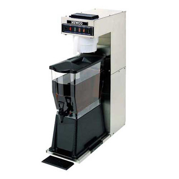Newco NKT3-NS3 Iced Tea Machine