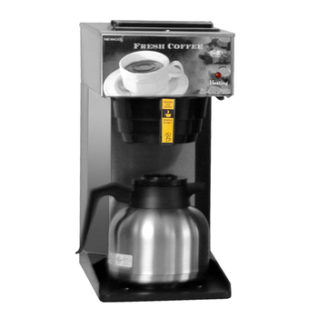 Newco AKH TC Thermal Carafe Coffee Maker
