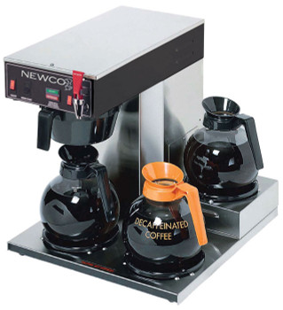 Newco ACE LP Coffee Maker