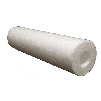Omnipure SF1005 Sediment Filter