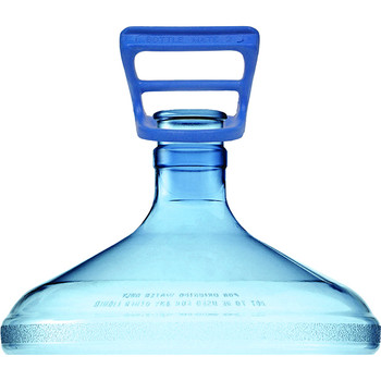 Bottle Mate 5 Gallon Water Bottle Carrying Handle