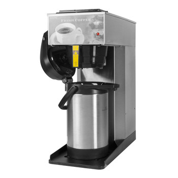 Newco AKH LD Thermal Dispenser Coffee Maker