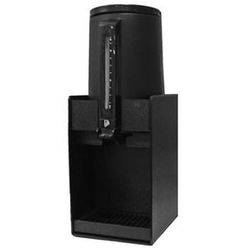 HHD Large Gravity Dispenser Base Stand