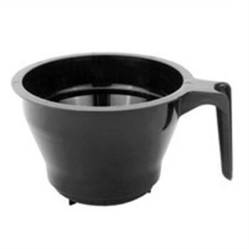 Mr. Coffee MRCTB Coffee Brewer Filter Basket