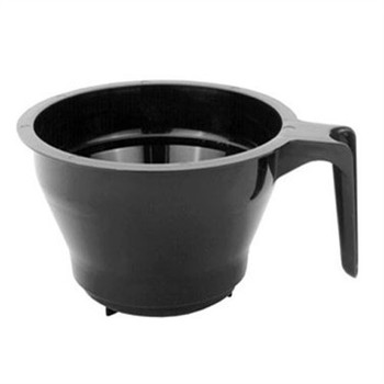 Classic Coffee Concepts Coffee Maker Filter Basket
