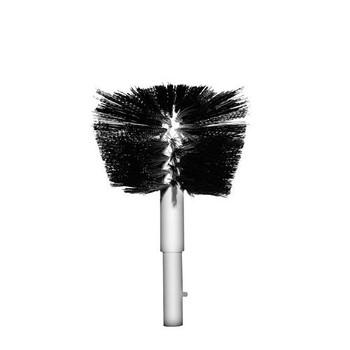Bar Maid Decanter Brush