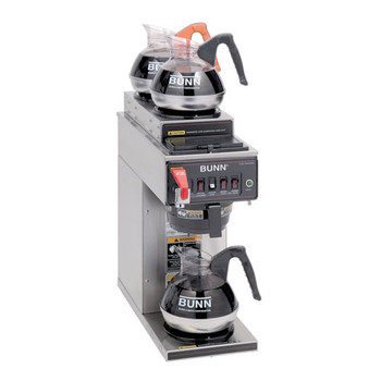 Bunn CWTF20-3 Coffee Maker
