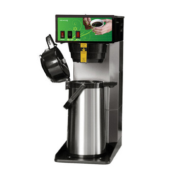 Newco AKH-APA Thermal Airpot Coffee Maker