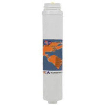 Omnipure Q5705 Sediment Water Filter