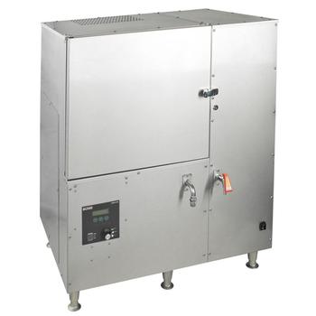 Bunn LCR-3 DBC High Volume Liquid Coffee Refrigerated Dispenser