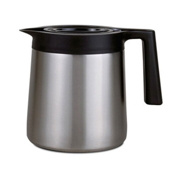Bunn BT Thermal Carafe