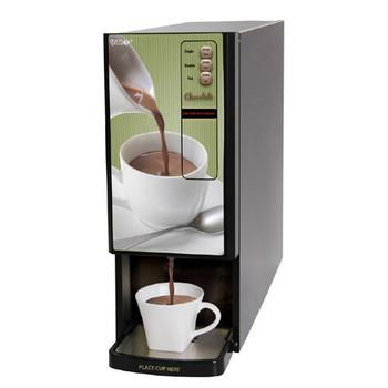 Newco Bistro 1 Cappuccino Machine