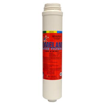 Homeland 1 Micron HFOCP2 Water Filter