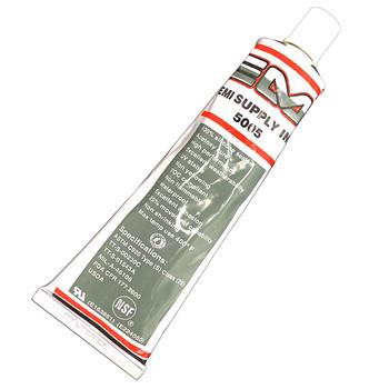 EMI 5005 100% RTV Food Grade Silicone Adhesive/Sealant