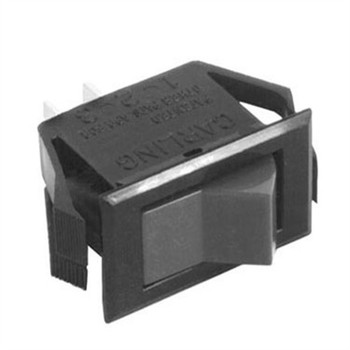 Bloomfield 2E-70733 Momentary Start Switch