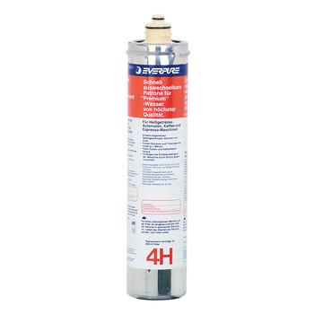 Everpure EV9611-00 Pre-Coat 4H Water Filter