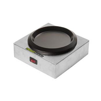 HHD Single Coffee Pot Warmer