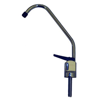 HHD Long Reach Water Filter Faucet