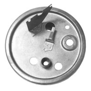 Bloomfield A6-70142 Cover Tank