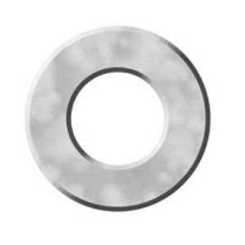 Bloomfield 2I-70152  Hot Water Coil Gasket