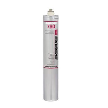 Everpure 7SO Softening Cartridge