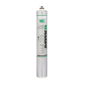 Everpure MC2 Water Filter Cartridge