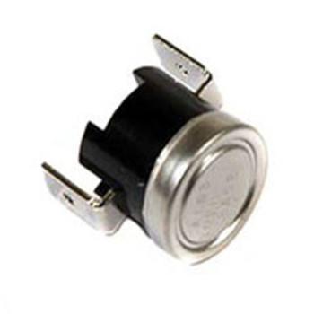 Cecilware L656A Hi-Limit Thermostat