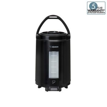 Zojirushi SY-AA25N Stainless Steel Gravity Pot Dispenser