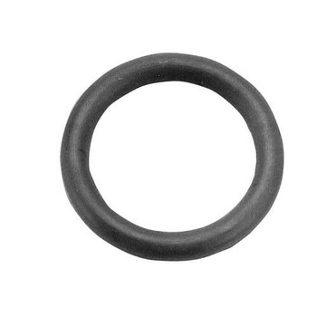 Bunn Dump Valve O-Ring