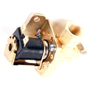 Fetco 1057.00011.00 Water Inlet Solenoid Valve
