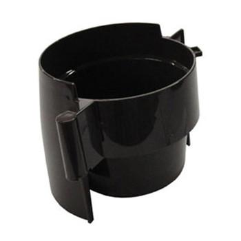 Newco OCS Flat Bottom Filter Basket