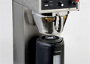 Zojirushi AY-AE25N Thermal Gravity Pot Dispenser