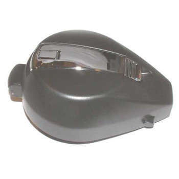 ShurizJo Stainless Steel Airpot Lid Assembly