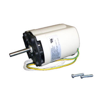 Cecilware CD75A Whipper Motor
