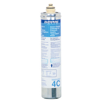 Everpure 4C Water Filter Cartridge