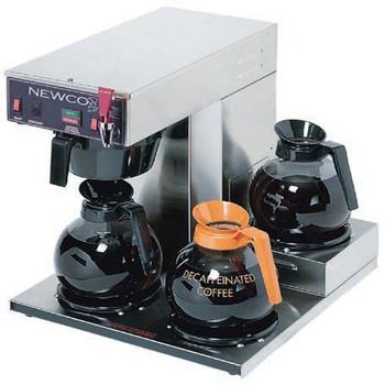 Newco ACE IA-LP Coffee Maker