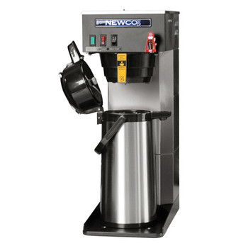 Newco FC-AP Coffee Maker